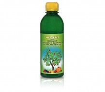 «Гумигель» биоудобрение для овощей, деревьев и кустарников