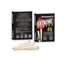 Спички EXTREME 45